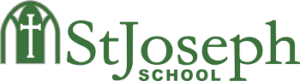 Saint Joseph Catholic School | Rosemount, MN